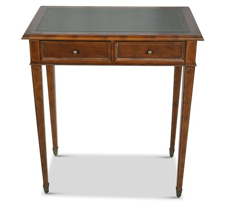 Ladies Writing Desk by Bombay