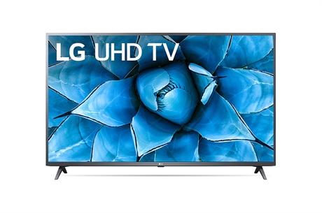 "LG 55"" Class 4K Smart UHD TV"