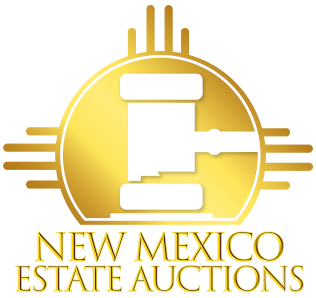 New Mexico Estate Auctions