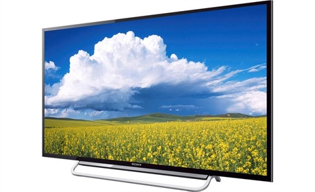 """Sony Bravia 40"""" LED TV"""