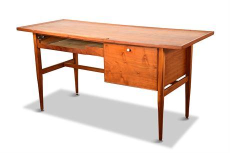 Kipp Stewart Drexel Declaration Line Desk