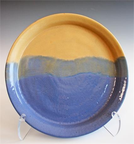 Kerry O'Neill Platter