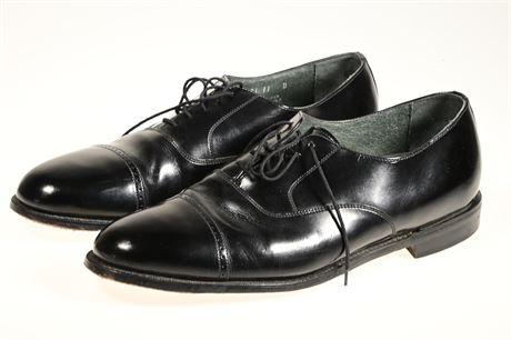 Bostonian Stockbridge Men's Dress Shoes