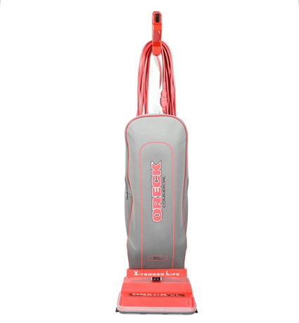 Oreck XL XTended Life Commercial Vacuum