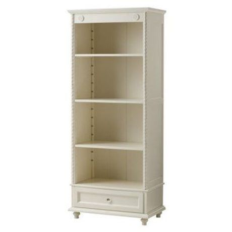 Simply Shabby Chic Classic Bookcase