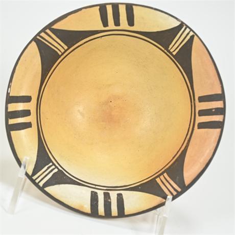 Antique Hopi Small Bowl