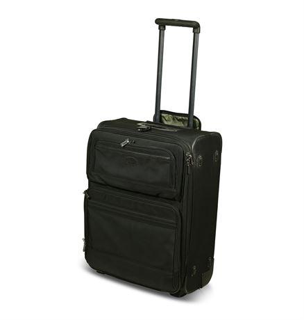 TP Unibody Luggage