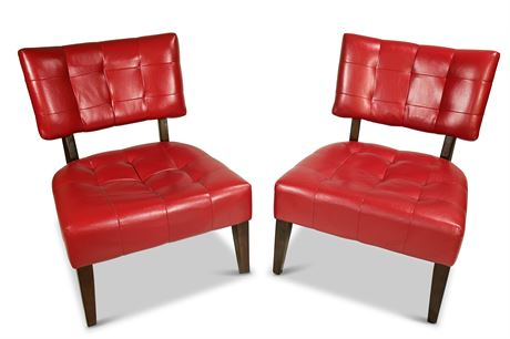 As Is Occasional Chairs
