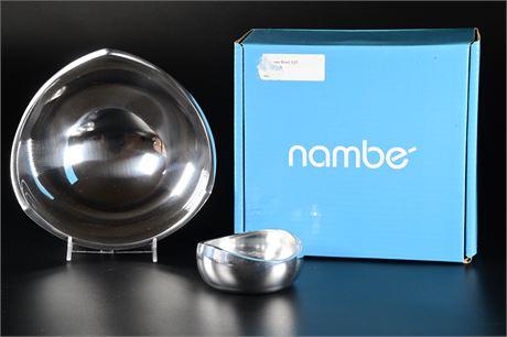 Nambé Collectibles