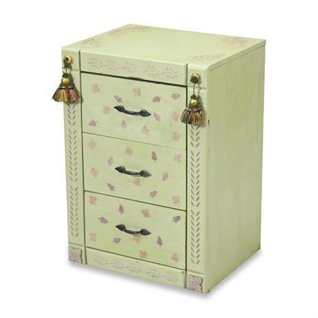 Whimsical Chest (As-Is)