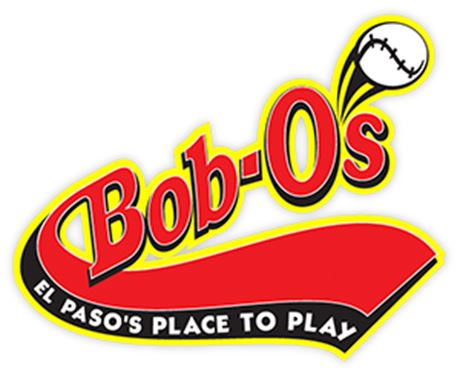 Bob O's Birthday Party Package
