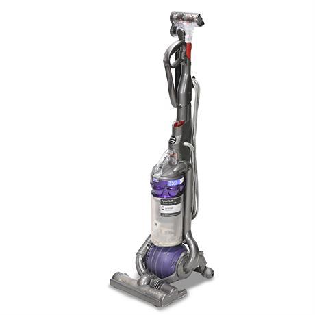 Dyson DC25 Animal Ball-Technology Upright Vacuum