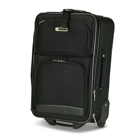 Protege Luggage