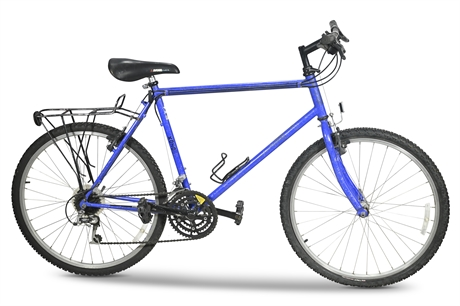 Diamondback Avenir AVR Mountain Bicycle