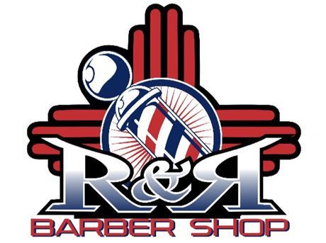 R&R Barbershop $20 Haircut + $15 Pomade