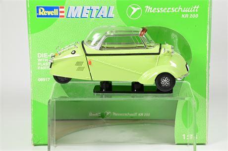 Revell Messerschmitt KR200