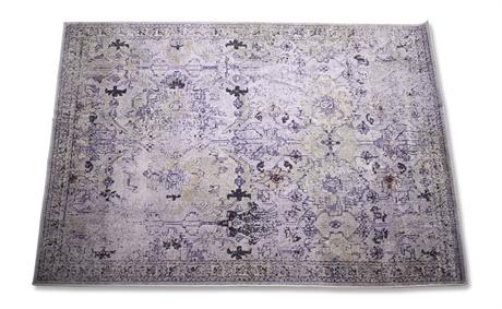 Oriental Weavers Revival Rug