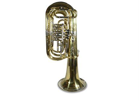 Mirafone Tuba