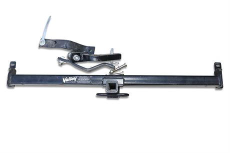 Valley Industries Receiver Hitch