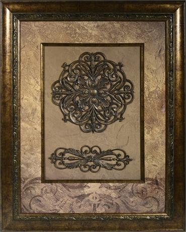 Decorator Art