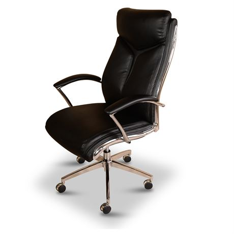 Contemporary Office Chair AS-IS