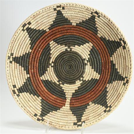 Wedding Basket Style Decorative Basket