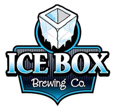 $50 Gift Card at BONEYARD CANTINA by ICEBOX BREWING CO.