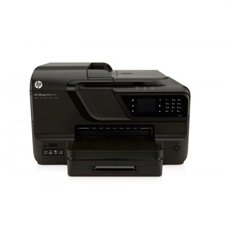 HP OfficeJet Pro 8600 N911a