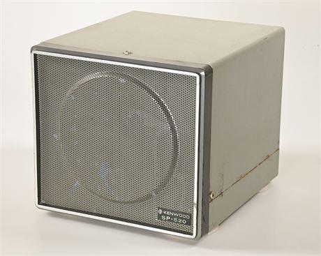 Kenwood SP-520 Speaker