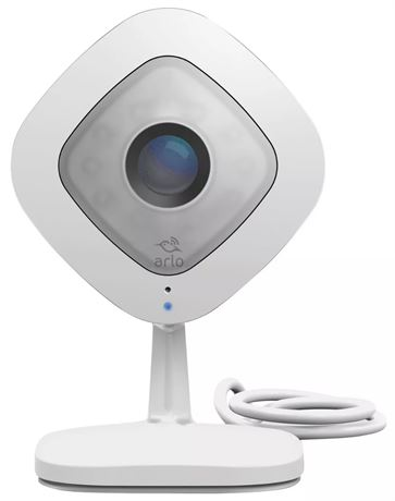 Netgear Arlo Camera