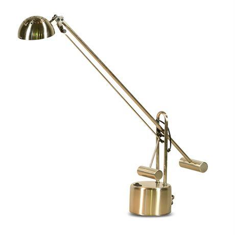 Extension Desk Lamp