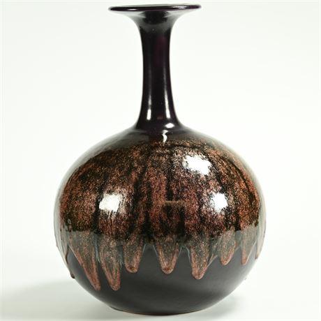 Hutschenreuther Drip Vase
