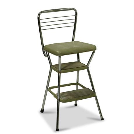 Cosco Step Stool/Ladder