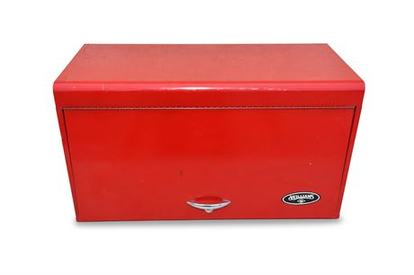 Williams Tool Box
