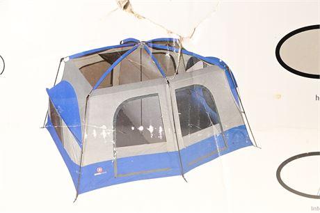 SwissGear Tent