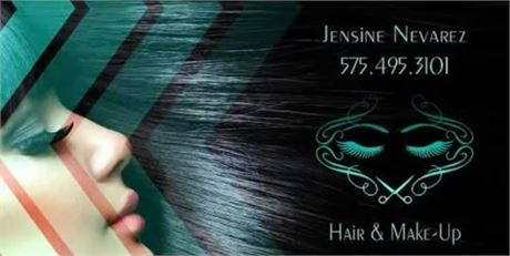 The Gift of Beauty! $60 Gift Certificate at The Beauty Lounge
