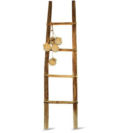 Classic Kiva Ladder