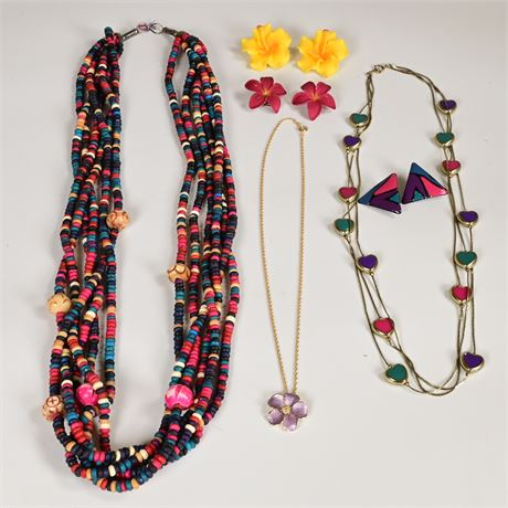 Fashion/Costume Jewelry