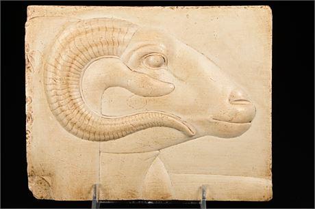 Replica from the Metropolitan Museum of Art