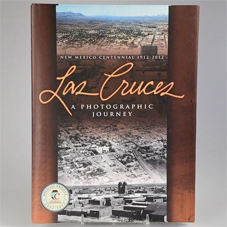 Las Cruces a Photographic Journey
