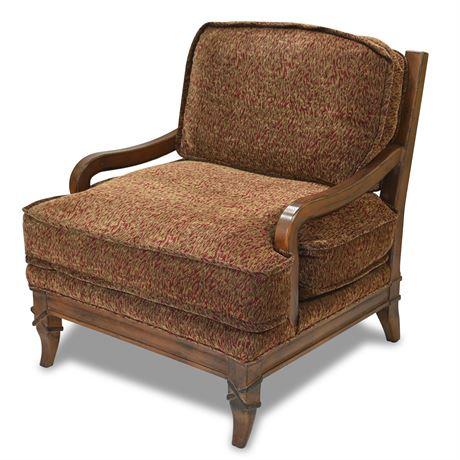 La-Z-Boy Armchair