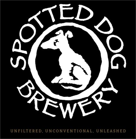 $50 Spotted Dog Gift Certificate