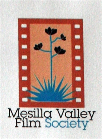 Mesilla Valley Film Society Year Membership For Two