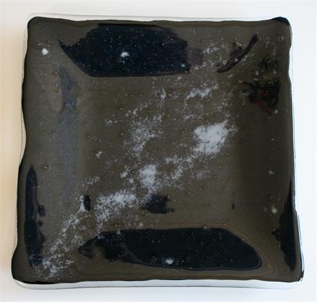 "Kristine Kitchens ""Milky Way"""