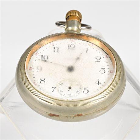 Antique Waltham Pocket Watch