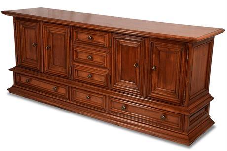 Drexel Heritage Dresser