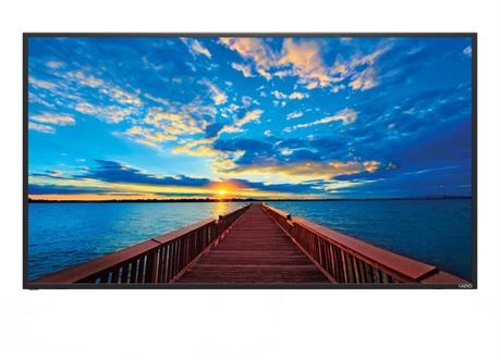 "VIZIO SmartCast 50"" 4K Ultra HD LED TV"
